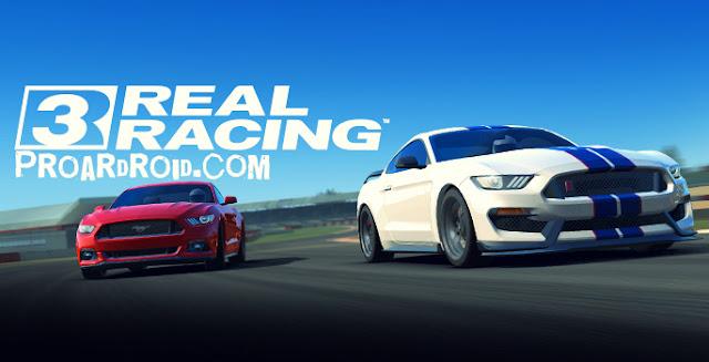 Real Racing v6.1.0 uhkuhlkjlksh.jpg