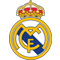Real Madrid vs en Vivo
