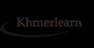 Khmerlearn