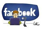 Facebook todoeninternet.es