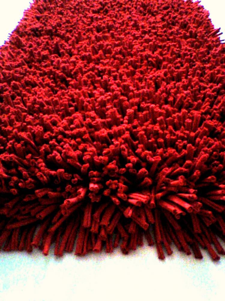 El tacon c a alfombras importadas modernas y estilo persas for Alfombras chinas