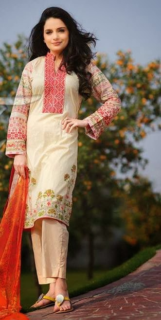 new-beautiful-embroidery-lawn-dresses-2014