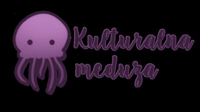 Kulturalna meduza