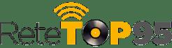 Radio Rete Top 95