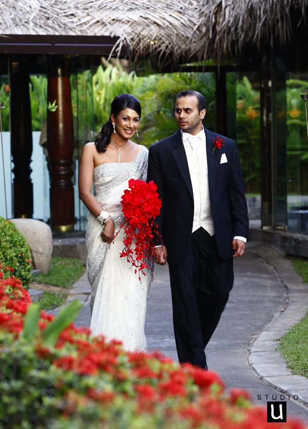 Bridal Gowns For Rent In Sri Lanka 80