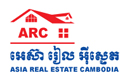 Arccambodia