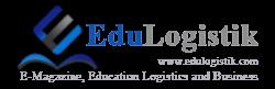EduLogistik.com