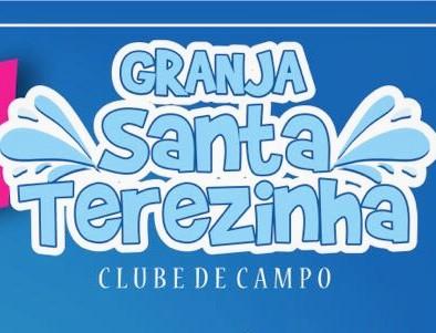 Clube Santa Terezinha