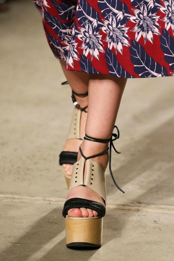 2015 yazlik bayan ayakkabi modelleri bilgilerburada %2Cilkbahar 2015 bayan ayakkabı modelleri, 2015 ayakkabı trendleri, 2015 kadın modası, 2015 modası, 2015 trendleri, ayakkabı, ayakkabı modelleri, new york moda haftası