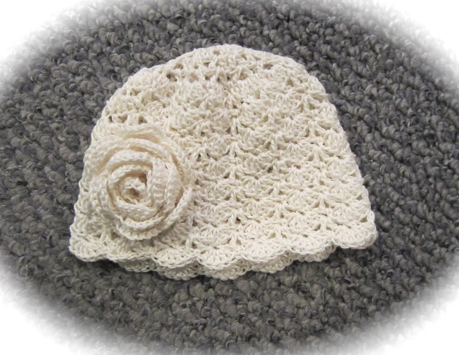 Knitting Household Items : Olena s crafts custom orders knit or crochet items