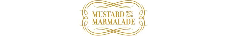 Mustard and Marmalade