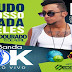 BANDA OK -AO VIVO NO CAIS DOURADO -SSA [10.04.15]