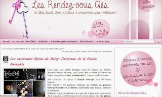 http://www.lesrendezvouscles.com/les-bijoux-de-daisy/
