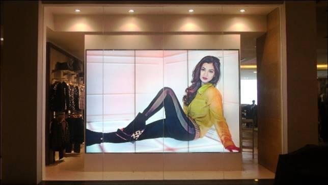 Angel+Locsin+F+and+H+Holiday+Campaign.jpg