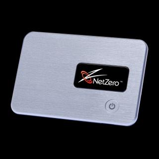 Netzero Mobile Broadband Adds Sprint 3g Support Prepaid