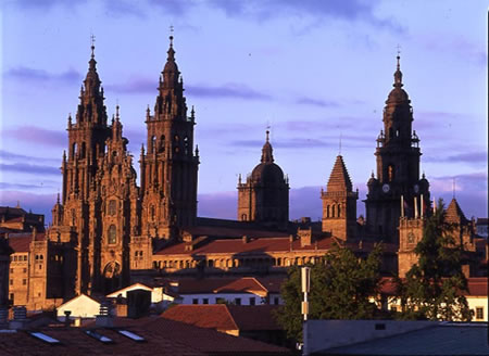 Catedral%2BSantiago.jpg
