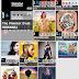 [Mp3]-เพลงสากลเพราะๆ ฟังสบายๆ 20 อันดับ [Hot New Official Chart] Eazy FM 105.5 Top 20 Chart 8 February 2014 คุณภาพเสียง 320Kbps [Uploadmass]