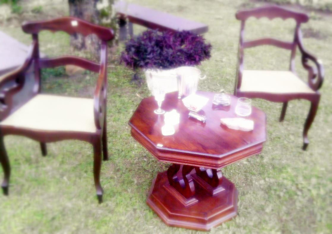#782C36  usados de Mendes RJ Brechó Ki luxo : O Shopping dos móveis u  1117x788 px moveis para escritorio usados rj @ bernauer.info Móveis Antigos Novos E Usados Online