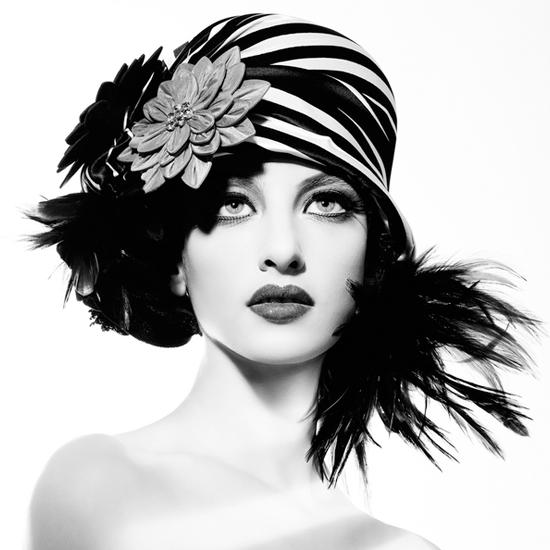 Fashion Models Photoshoot Fashion Models Poses Ballet