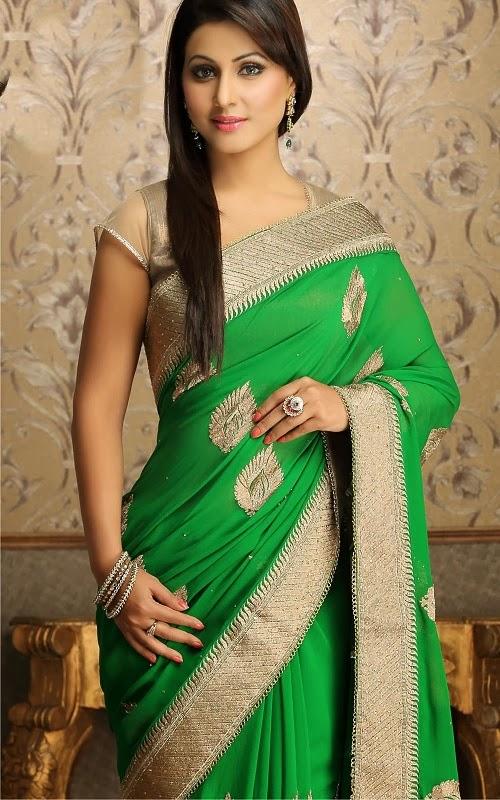 Hindi Actress Photo Images Hot Stills Naval Names Hot