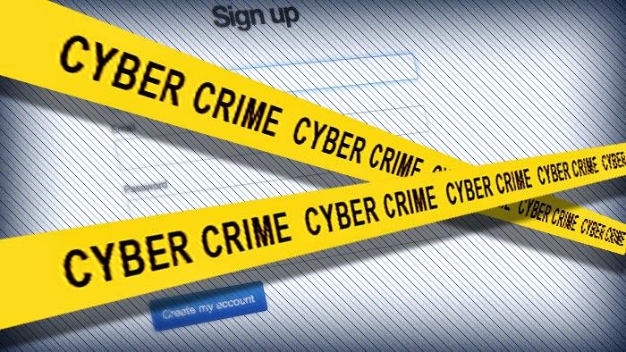 7 Serangan Cyber Yang Menghebohkan Dunia