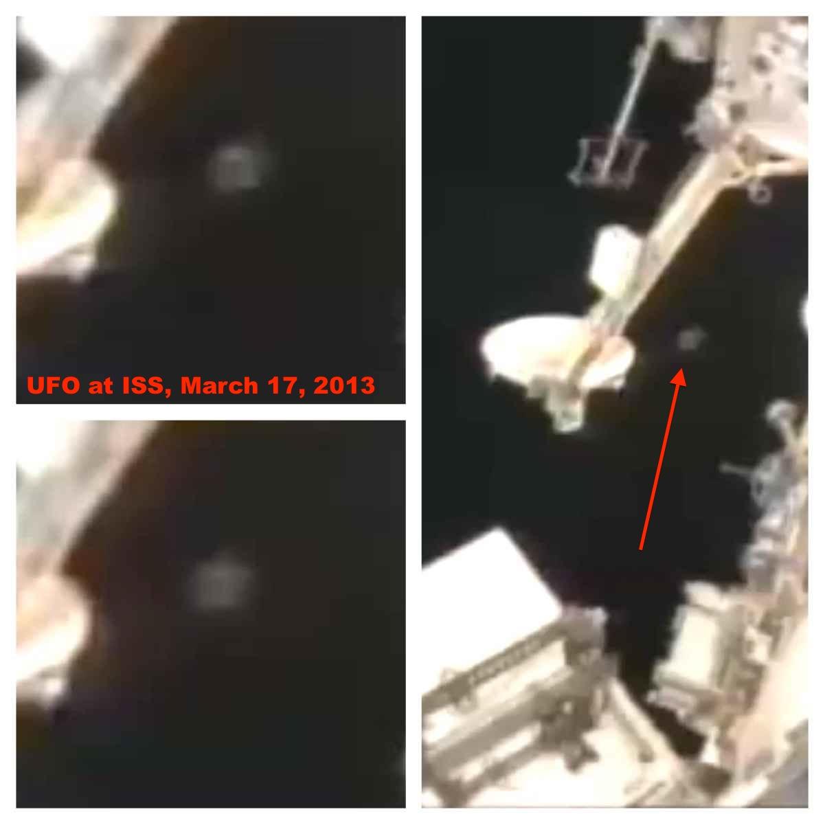 http://4.bp.blogspot.com/-aomxfg5be0w/UUfb1Q5KLPI/AAAAAAAAPQs/waPYIe8takQ/s1600/UFO,+UFOs,+sighting,+sightings,+space,+alien,+aliens,+ET,+ISS,+NASA,+station,+ESA,+orbit,+W56,+Selena+Gomez,+Jennifer+Aniston,+news,+world,+march,+2013,+sky.jpg