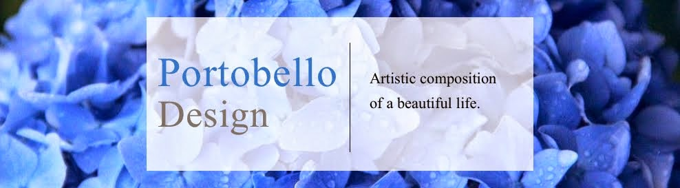 Portobello Design