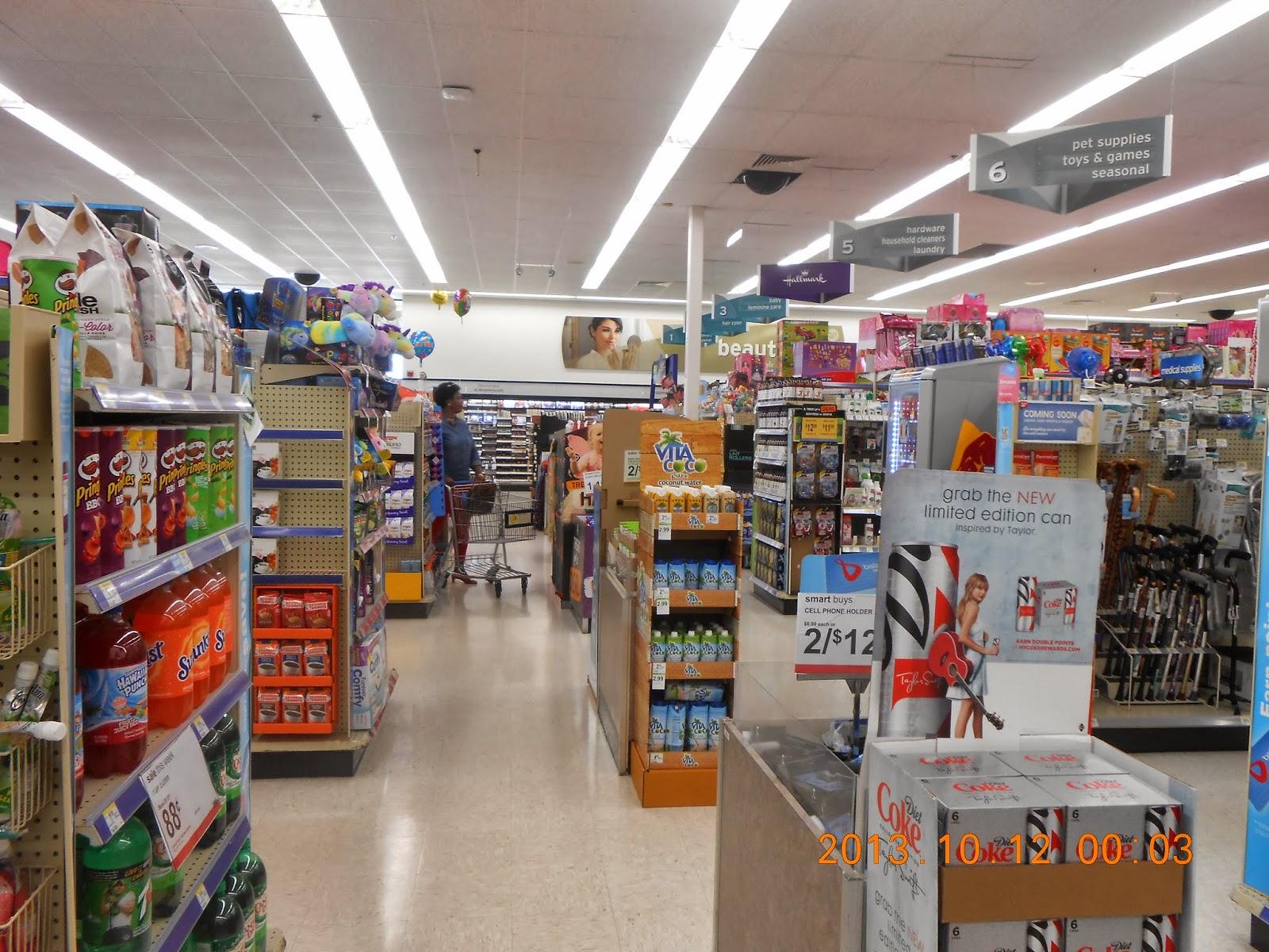 Cvs Store Pharmacy West Palm Beach Fl