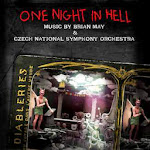 One Night in Hell en iTunes