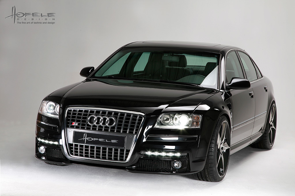 Audi A Interior And Exterior Car QR - Audi car 3d image