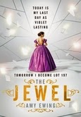 http://nicolareadsya.blogspot.co.uk/2015/04/the-jewel-by-amy-ewing.html