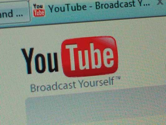 Google lanza YouTube Kids, su aplicación para niños