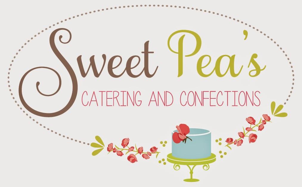 Sweet Pea's