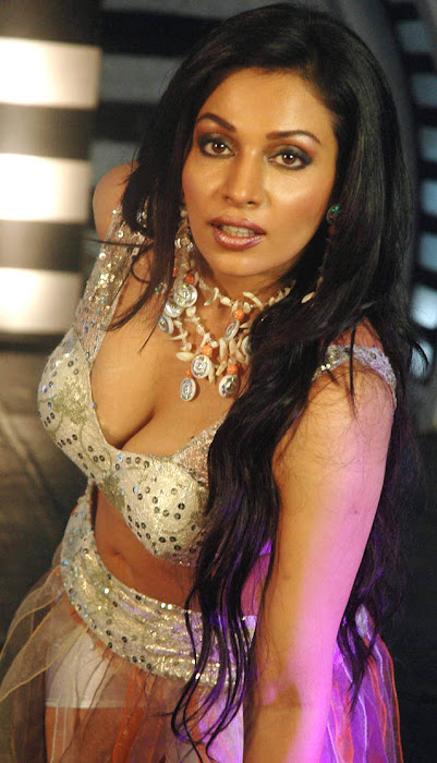 asha saini hot photoshoot