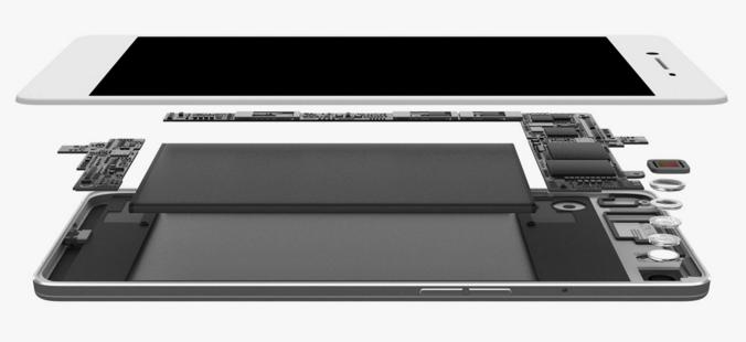 Keunggulan & Kelemahan Oppo R7 Terbaru