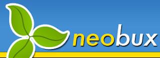 شركة Neobux