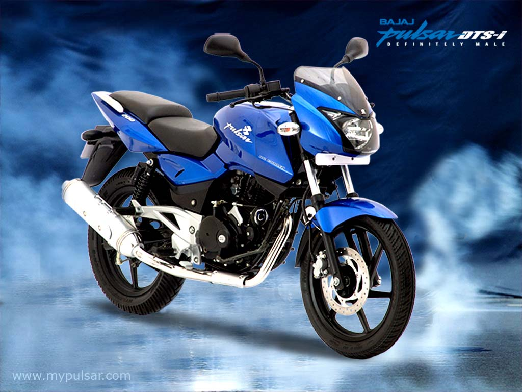 Auto Review Bajaj New Pulsar 150