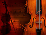 Do you hear what the violin says about longing? The same as the stick,