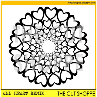 https://www.etsy.com/listing/234503384/the-all-heart-remix-cut-file-is-a?ref=shop_home_active_2