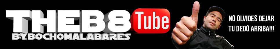 blog/b8tube//2013-2014