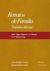 Libro #01