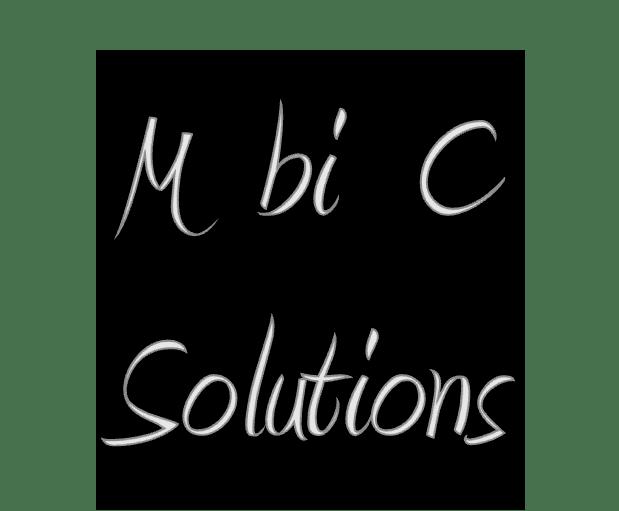 M bi C Solutions