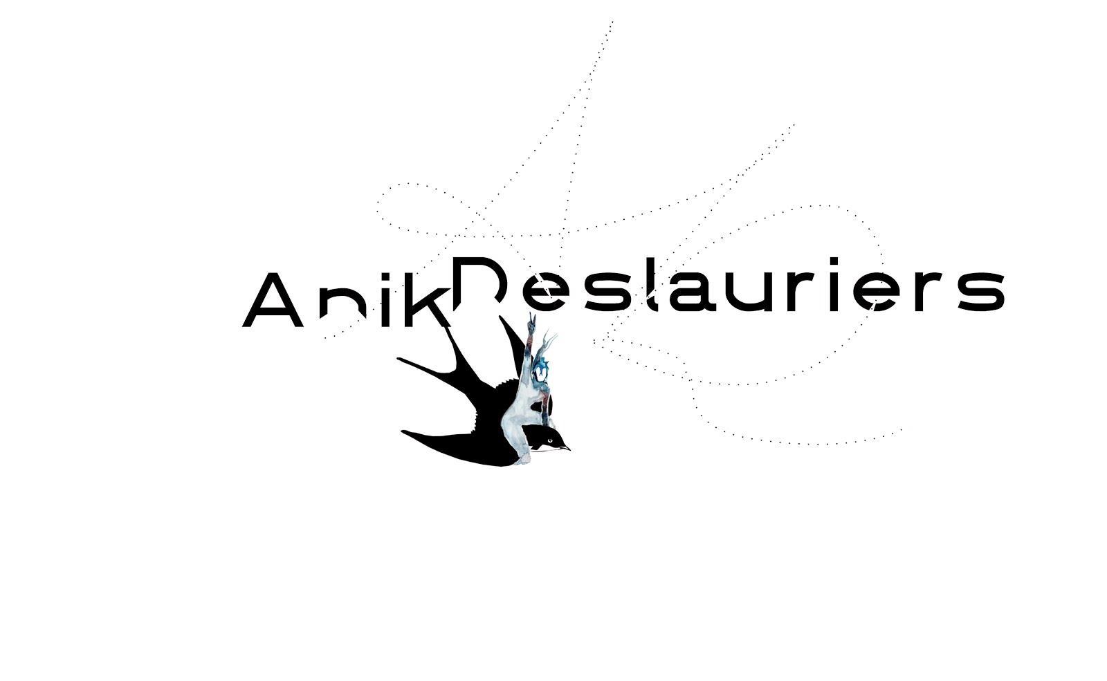 Anik Deslauriers