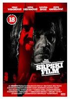 A Serbia Film (2010)