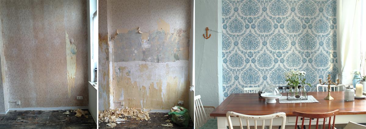 VorherNachher Die Küche  Pinterest  Küche Die küche
