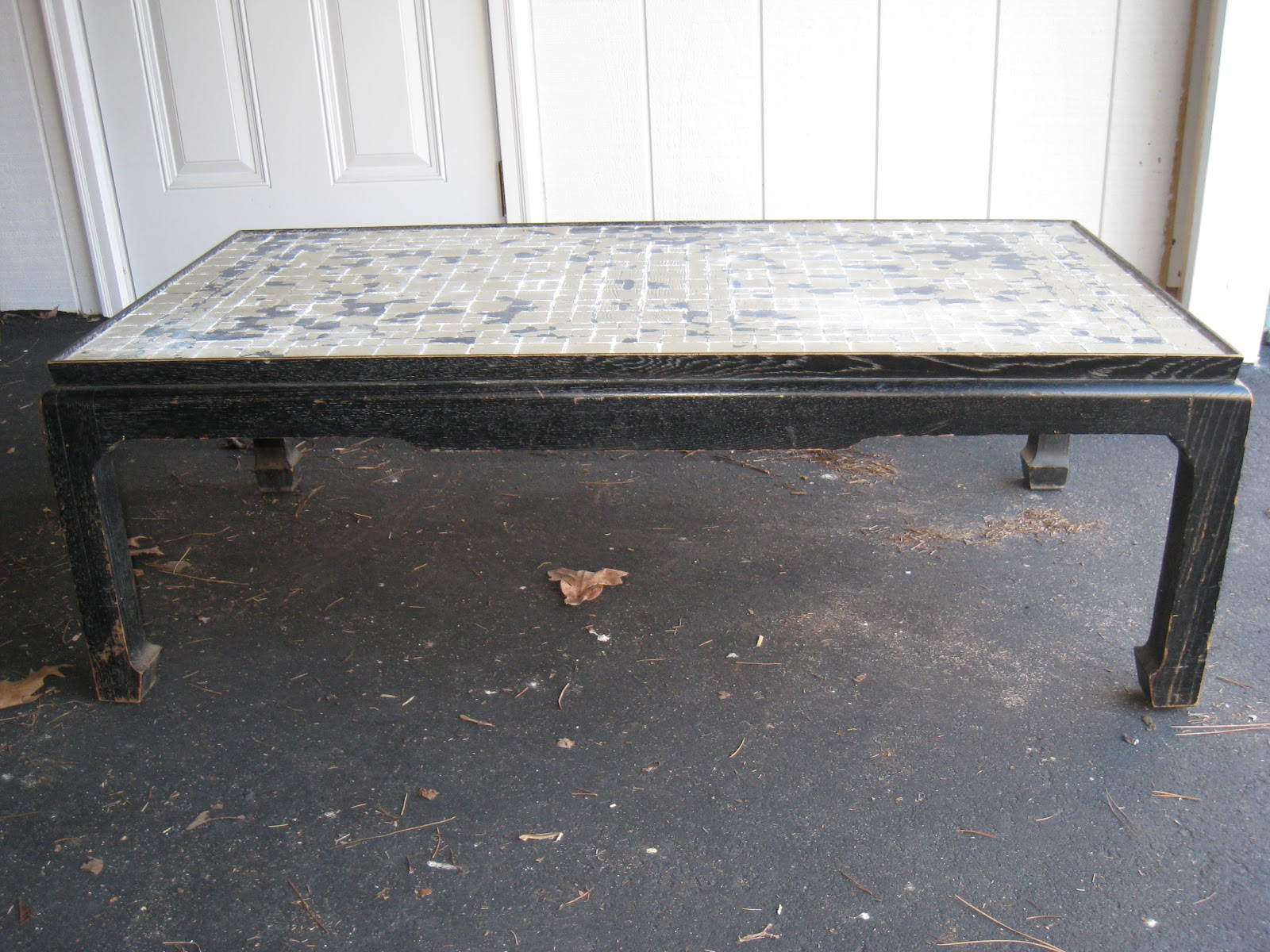 Repurposed For Life More Before And After Furniture For Sale
