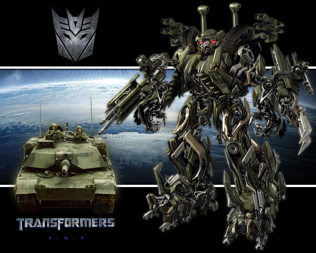 http://4.bp.blogspot.com/-ap-QJhKEJo8/Trf9vWOzkHI/AAAAAAAAARA/dvck-czXY1E/s1600/Brawl___Transformers_by_Rhanubis.jpg