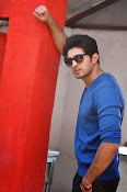 Arvind Krishna Handsome Photo Shoot-thumbnail-4