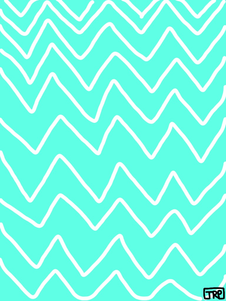 cute chevron wallpaper images pictures becuo