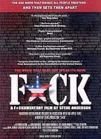 F*uck Film poster